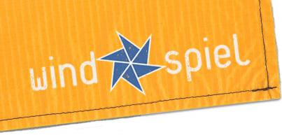 S-WindSpiel-Logo